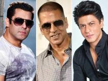 Pics: शाहरुख खान-अक्षय कुमार समेत इन 9 बॉलीवुड स्टार्स की विदेशों में है संपत्ति