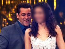 दीपिका-कैटरीना को रिप्लेस कर ये एक्ट्रेस करेंगी सलमान खान के साथ रोमांस, संजय लीला भंसाली की फिल्म में आएंगी नजर