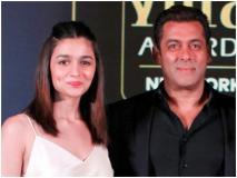 सलमान खान की इस फिल्म से इंस्पायर होगी 'इंशाहअल्लाह', आलिया निभा सकती हैं इस पुरानी एक्ट्रेस का किरदार