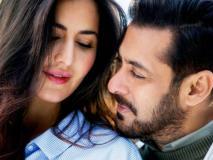 सलमान खान के साथ फिर से पर्दे पर रोमांस करेंगी कैटरीना कैफ, इस फिल्म में आएंगे दोनों नजर
