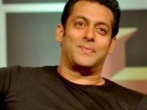 'बिग बॉस 13' के प्रोमो के लिए स्टेशन मास्टर बने सलमान खान, ये होगी इस बार की थीम