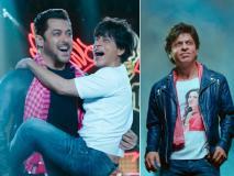 Video: 'दस का दम' के सेट पर हुई शाहरुख़ खान की एंट्री, ठेले पर घुमा कर किया किंग खान का स्वागत