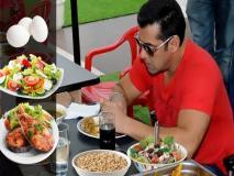 सलमान खान, अक्षय कुमार, रणवीर सिंह, दीपिका पादुकोण, कैटरीना कैफ, प्रियंका चोपड़ा नाश्ते में क्या खाते हैं?
