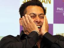 Video बॉबी देओल संग इस पंजाबी गाने पर थिरके सलमान खान, वायरल हो गया वीडियो
