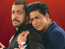 शाहरुख़ खान की सफलता के पीछे है सलीम खान का हाथ, कहा- खाने से लेकर प्यार तक सब उनकी देन