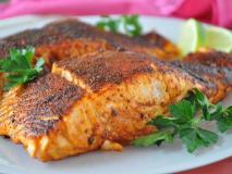 सर्दियों में अस्थमा से बचने के लिए किसी भी कीमत पर खायें मछली और अदरक जैसी ये 5 चीजें