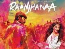 'रांझणा' को पूरे हुए 6 साल, धनुष ने फिल्म के लिए कर दिया था मना-जानें सोनम कपूर की मूवी से जुड़े इंटरस्टिंग फैक्टस