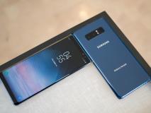 Samsung के शानदार फीचर्स वाले फोन में हुई 13,000 रुपये की कटौती, जानें नई कीमत