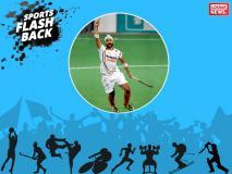 'सूरमा' की रिलीज से पहले जानिए संदीप सिंह की कहानी, जिसका खेल देख पाकिस्तानी गोलकीपर को हुआ 'लूज मोशन'