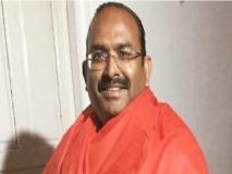 BJP नेता पर पार्टी की महिला कार्यकर्ता ने लगाया यौन उत्पीड़न का आरोप, खड़ा हुआ सियासी तूफान