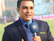 संजय मांजरेकर ने नंबर 4 और 5 के लिए टीम इंडिया को दी सलाह, भड़के फैंस ने याद दिलाई 23 साल पुरानी पारी