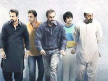 राजकुमार हिरानी ने किया खुलासा, आमिर खान को किया था इस रोल के लिए ऑफर!