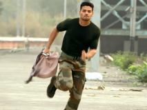 Satellite Shankar Trailer: देश को जोड़ते एक सैनिक की कहानी को पेश करता है 'सेटेलाइट शंकर' का ट्रेलर, ये बात है मिसिंग