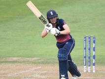 30 साल की उम्र में इंग्लैंड की इस स्टार बल्लेबाज ने लिया संन्यास, बताई ये वजह