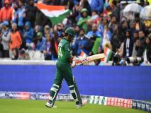 ICC World Cup 2019: बॉक्सर आमिर खान पाकिस्तानी क्रिकेट टीम की मदद को तैयार, बोले- मैं दूंगा फिटनेस टिप्स