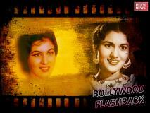 #BollywoodFlashback: शशिकला-एक ऐसी कलाकार जिसने फिल्मों में आने से पहले किया दूसरों के घरों में झाड़ू-पोछा