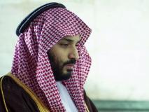सऊदी अरब के प्रिंस मोहम्मद बिन सलमान का दावा- मैंने नहीं दिया पत्रकार खशोगी की हत्या का आदेश
