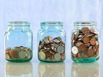 अप्रैल-मई के दौरान म्युचूअल फंड में हुआ 24,479 करोड़ रुपये का निवेश