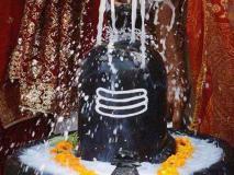 Sawan Somvar 2019: आज है सावन का आखिरी सोमवार, जानें पूजा, व्रत विधि और महत्व