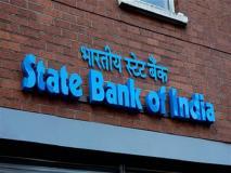 SBI खाताधारकों को झटकाः अब एफडीआई और जमा दरों पर ब्याज में कटौती, जानें नई दरें