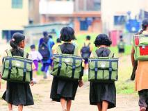 मोदी सरकार ने कम किया बच्चों के स्कूल बैग का वजन, कक्षा एक से 10वीं तक के लिए जारी की नई गाइडलाइन