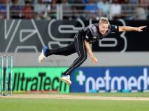 भारत-न्यूजीलैंड के दूसरे टी20 में दिखा #MeToo का पोस्टर, इस खिलाड़ी के खिलाफ लगे नारे