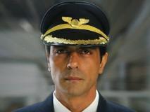 अर्जुन रामपाल करेंगे वेब-सीरीज डेब्यू, ZEE 5 के इस शो में निभाएंगे पायलट का किरदार