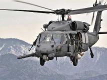 भारतीय सेना को मिलेंगे 24 एमएच 60 रोमियो सी हॉक हेलीकॉप्टर, ट्रंप प्रशासन ने दी बिक्री की मंजूरी