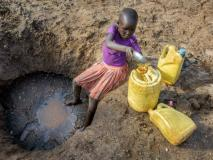 जल संकट पर सांसद चिंतिंतः बिरला ने कहा-जल संरक्षण पर लोकसभा में चर्चा कराए सरकार,अर्जुन राम मेघवाल ने कहा कि 'हम तैयार हैं