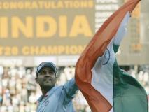 Independence Day 2019: सचिन-सहवाग से लेकर कोहली-रोहित तक, खेल जगह की बड़ी हस्तियों ने इस तरह दी देशवासियों को स्वतंत्रता दिवस की बधाई