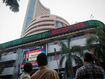 सेंसेक्स की टॉप 10 में से 6 कंपनियों का बाजार पूंजीकरण 1.15 लाख करोड़ रुपये बढ़ा