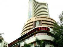 Stock market: गिरावट के साथ बंद हुए शेयर बाजार, सेंसेक्स में 141 अंकों से टूटा