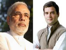 राहुल गांधी के नये अवतार ने मोदी के खिलाफ चिंगारी लगा दी है