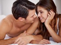पत्नी हो गई है सेक्स लाइफ से 'बोर' तो आजमाएं ये 5 तरीके, फिर कभी नहीं बोलेगी 'न'