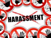 जम्मू कश्मीर: महिला पार्षद ने कांग्रेस केमहापौर पर लगाया यौन उत्पीड़न का आरोप