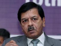 केंद्रीय सतर्कता आयोग के अंतरिम कमिश्नर नियुक्त हुए शरद कुमार, NIA का भी कर चुके हैं नेतृत्व