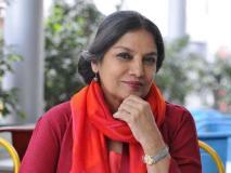 Shabana Azmi Birthday: शायरी के चक्कर में शबाना आजमी को हुआ था जावेद अख्तर से प्यार, पढ़िए पूरी लव-स्टोरी
