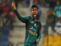 ये पाकिस्तानी स्पिनर 'वायरस' की वजह से इंग्लैंड के खिलाफ सीरीज से बाहर, वर्ल्ड कप खेलने पर भी 'संकट'
