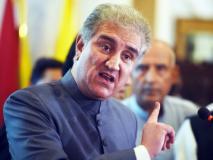 'रूस ने की भारत-पाकिस्तान के बीच मध्यस्थता करने की पेशकश, बातचीत के लिए स्थान मुहैया कराने को कहा'