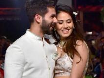 Video: शादी के तीन साल बाद शाहिद ने किया खुलासा, मीरा राजपूत नहीं तो इनसे करते वेडिंग!