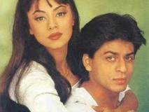 वाइफ गौरी खान इसलिए शाहरुख को नहीं करने देती फैमिली फोटो को अपलोड, कहा- उनको कोई फर्क नहीं पड़ता...