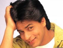 शाहरुख़ खान के लिए आज का दिन है खास, 26 साल पहले इस फिल्म से किया था डेब्यू
