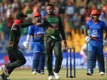 Asia Cup: अफगानिस्तान के खिलाफ बांग्लादेश की 3 रनों की रोमांचक जीत से भारत फाइनल में