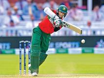 CWC 2019: जानिए 43 मैचों के बाद टॉप-10 बल्लेबाजों, गेंदबाजों की लिस्ट में किसका है जलवा, चार भारतीय खिलाड़ी शामिल