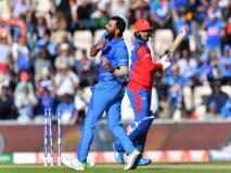 IND vs AFG: मोहम्मद शमी का हैट-ट्रिक पर खुलासा, बताया किसने दी थी 'यॉर्कर' फेंकने की सलाह