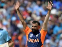 CWC 2019: इंग्लैंड के खिलाफ 5 विकेट लेकर शमी ने रचा इतिहास, बने ऐसा करने वाले पहले भारतीय गेंदबाज