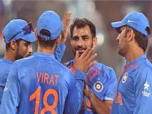 ICC World Cup 2019: शमी को नहीं मिला मौका, गेंदबाजी कोच ने भुवनेश्वर को बताया दूसरा तेज गेंदबाज