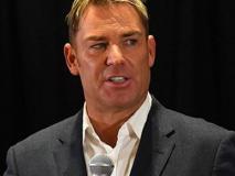 शेन वॉर्न ने एशेज सीरीज के लिए बताई इंग्लैंड-ऑस्ट्रेलिया की टीमें, जानें किन खिलाड़ियों को मिली जगह