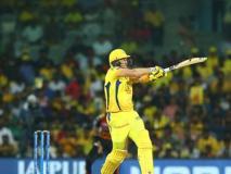 IPL 2019: रोचक हुई ऑरेंज कैप, पर्पल कैप की रेस, जानिए पॉइंट्स टेबल में है किसकी बादशाहत
