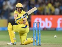 क्या IPL के अगले सीजन में खेलेंगे शेन वॉटसन, CSK स्टार ने वीडियो शेयर कर दिया जवाब